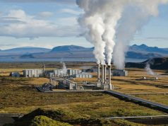 Advantages and Disadvantages Of Geothermal Energy, geothermal energy advantages and disadvantages, geothermal energy pros and cons, advantages of geothermal energy, disadvantages of geothermal energy