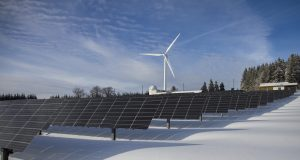 Renewable Energy Sources, alternative energy sources, clean energy sources, naturel energy sources