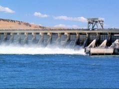 advantages and disadvantages of hydroelectric energy, advantages of hydroelectric energy, disadvantages of hydroelectric energy