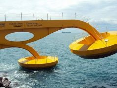 advantages and disadvantages of tidal energy, tidal energy advantages and disadvantages, advantages of tidal energy, disadvantages of tidal energy, tidal wave energy