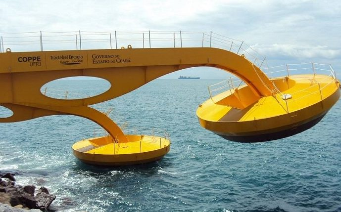 Advantages And Disadvantages Of Tidal Energy Energy Five