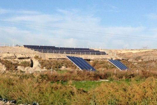 solar power plant, solar power plant investment, solar power plant cost, solar power plant project report, solar installation cost, renewable energy investment, solar energy plant, solar panel installation cost