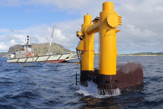 tidal energy, what is tidal energy, advantages of tidal energy, disadvantages of tidal energy