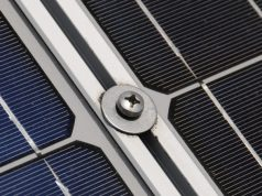 solar cells, solar cell, how do solar cells work, solar panel, solar module, photovoltaic