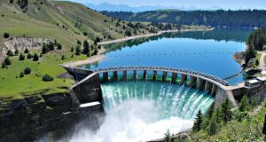 hydroelectric, hydroelectric power, hydroelectric energy, hydroelectric power plant, hydro power, hydro power plant, hydro energy, hydropower, hydroelectricity, hydropower energy