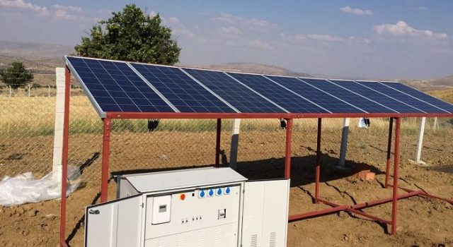 off grid solar system, off grid solar system design, off grid power systems, off grid solar power systems, off grid solar power, off grid system, diy solar, stand alone solar system, solar energy installation, off grid solar installation, solar installation