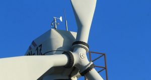 wind energy, wind turbine, what is wind energy, types of wind turbines, wind power, wind generator