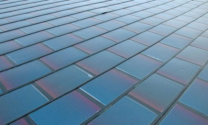 solar roof, solar panel, solar panels, Solar Shingle, Solar Tile, Solar Glass Tile, Solar Roof Systems, Solar Pod, Solar Roll, photovoltaic module, photovoltaic